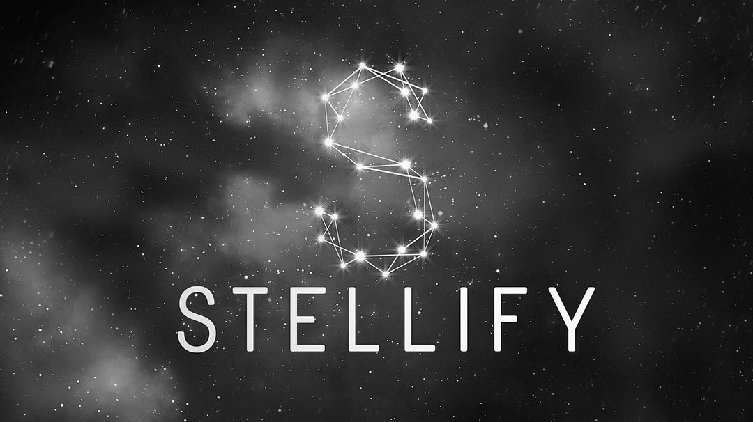 1200px-STELLIFY_LOGO_WITH_NEBULA.jpg