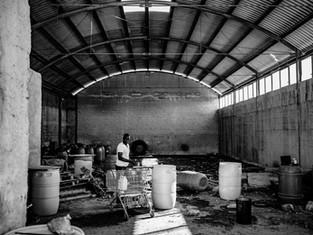 015_Sicily_Farm workers_M.Smiejek_201805