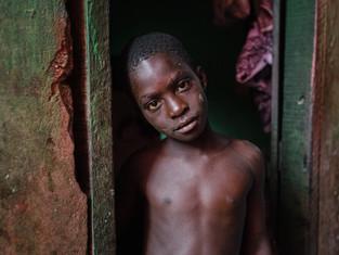 People of Ghana_3813.jpg