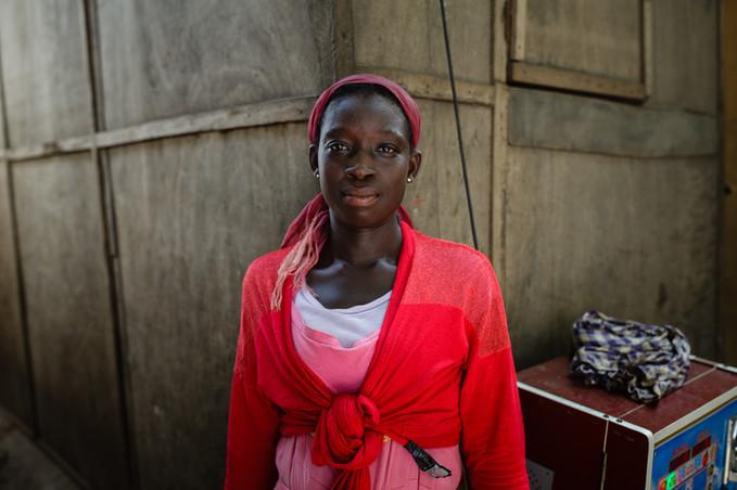 People of Ghana_0978.jpg