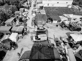 017_Sicily_Farm workers_M.Smiejek_201810