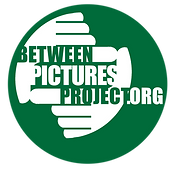 01_Logo_004B.png