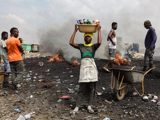 People of Ghana_5749.jpg