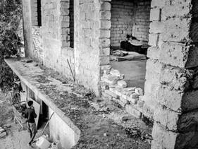 018_Sicily_Farm workers_M.Smiejek_201805