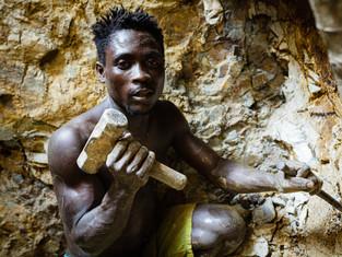 People of Ghana_1481.jpg