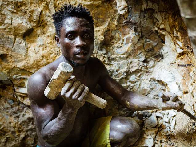 People of Ghana_1481.jpg