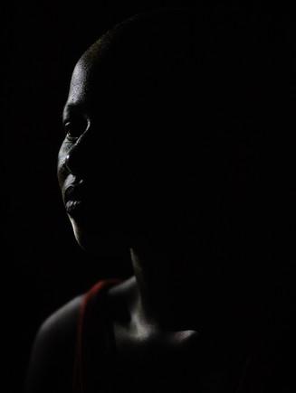 Volta Slaves #05