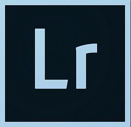 Lightroom-CC-logo1_edited.png