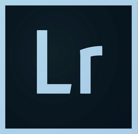 Lightroom-CC-logo1_edited.png