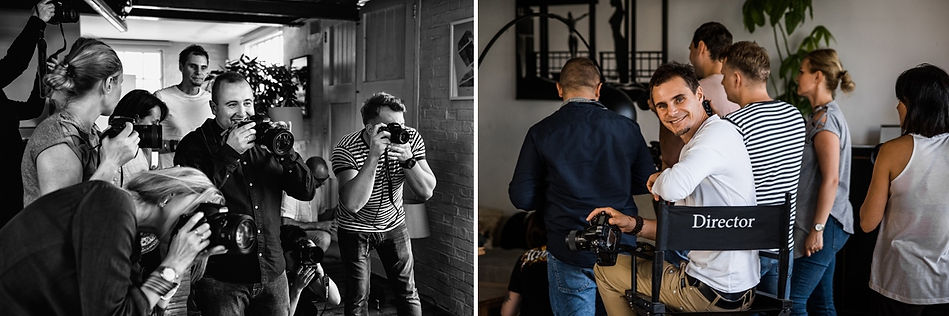 7SENSESPHOTO-Londyn-warsztaty-25.jpg