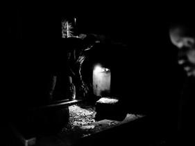 007_Sicily_Farm workers_M.Smiejek_201802