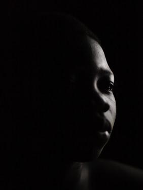 Volta Slaves #08