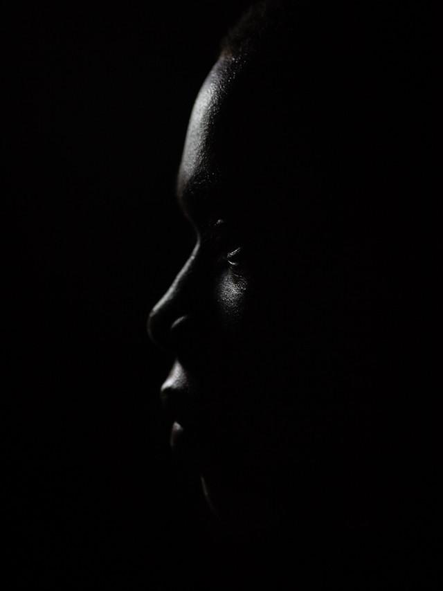 Volta Slaves #01
