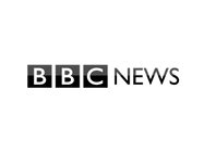 bbc-news-logo-png-7.png