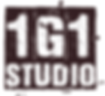 1g1 logo_big.png