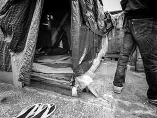 013_Sicily_Farm workers_M.Smiejek_201802