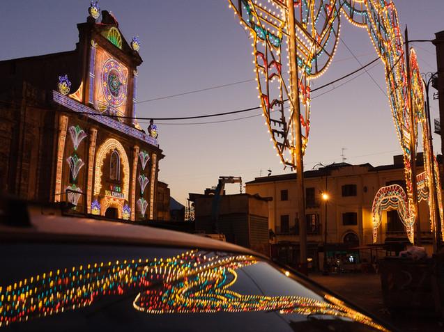 001_Sicily_4955.jpg