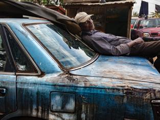 People of Ghana_9734.jpg
