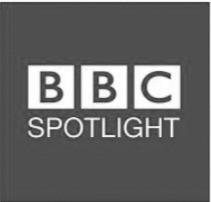BBC-Spotlight_edited.jpg