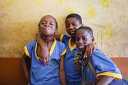 20191108_The Street Academy_Accra_M.Smie