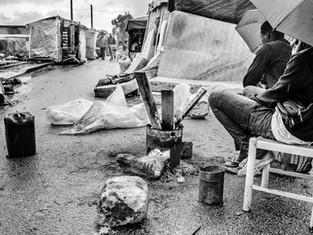 009_Sicily_Farm workers_M.Smiejek_201712