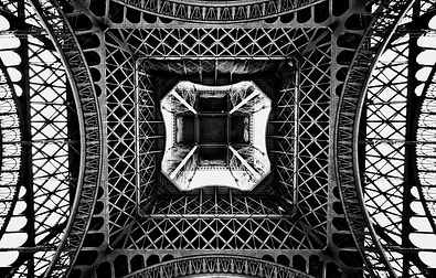 Paris Photography Workshops