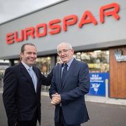020_Eurospar_20181130.jpg