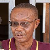 M.Smiejek_Ghana_20201003_7906.jpg
