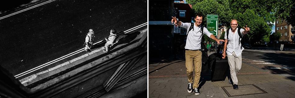 7SENSESPHOTO-Londyn-warsztaty-31.jpg