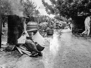 014_Sicily_Farm workers_M.Smiejek_201712