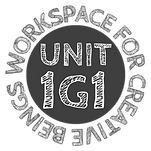 Unit 1G1 logo black.png