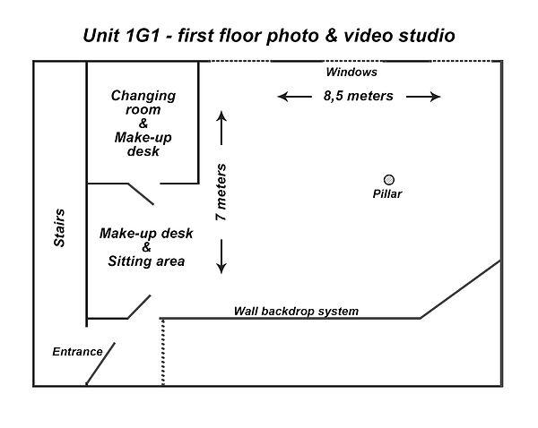 Floor plan 03.jpg