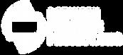 01_Logo_007 + text white.png