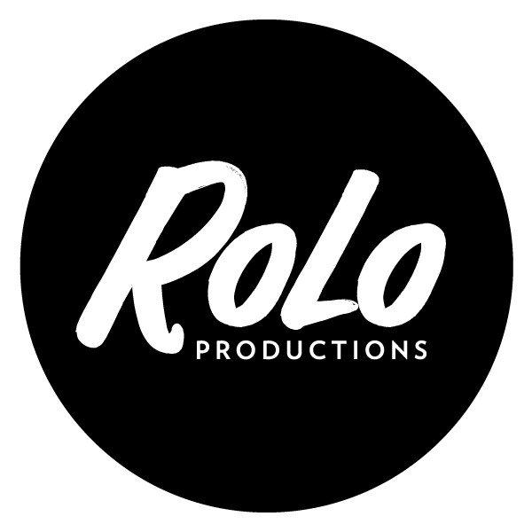 RoLo-Logo-Final-Black-JPG.jpg