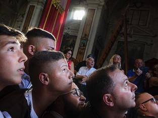 010_Sicily_4540.jpg