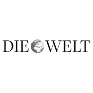 Logo-Die-Welt-sw.png