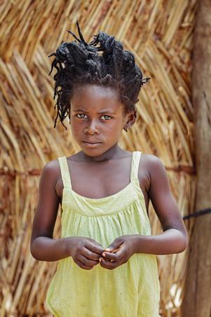 People of Ghana_9329.jpg
