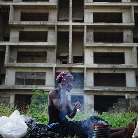 People of Ghana_4242.jpg