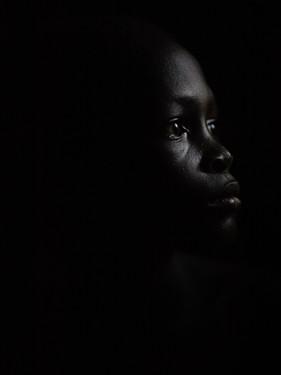 Volta Slaves #09