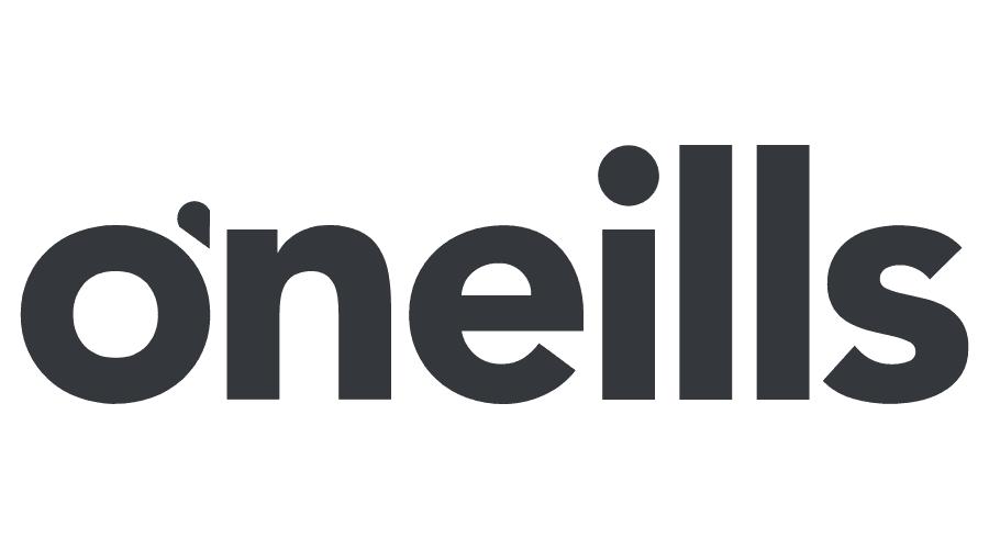 oneills-irish-international-sports-co-lt