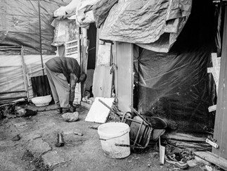 010_Sicily_Farm workers_M.Smiejek_201712