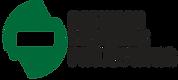 01_Logo_007green + text blck.png