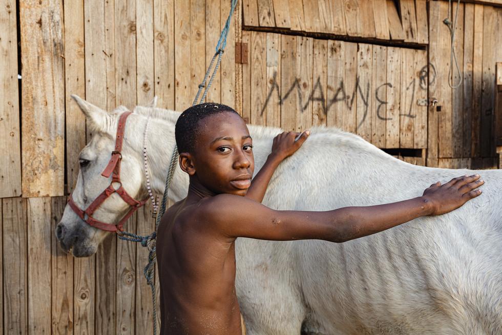 People of Ghana_3367.jpg