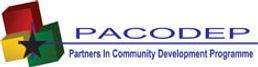 pacodep_logo.jpg