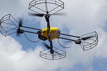 rincent_bretagne_drone_28.jpg