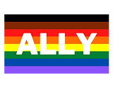 Ally flag.png