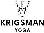 Krigsman_Yoga_FullLockup.png