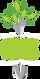 Green Scapes Landscape Construction, Lititz, PA, residential & commercial building