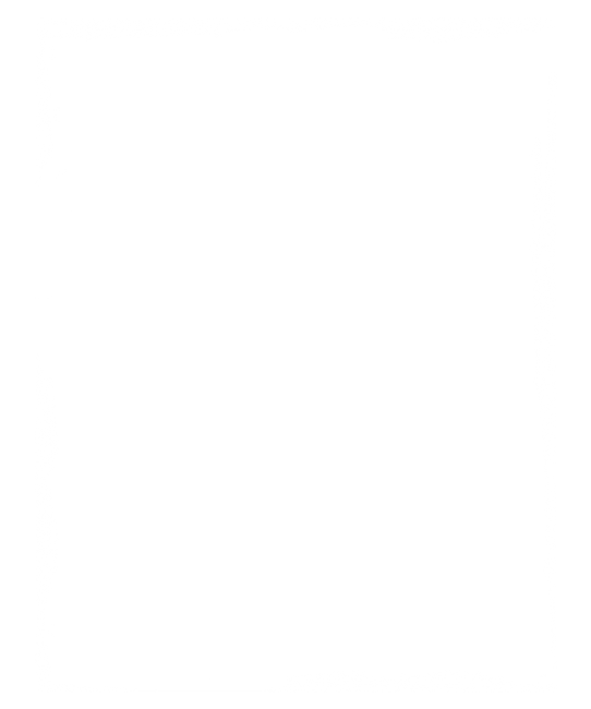 white_ABOUT_box.png