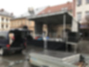 mobile stage at action.jpg